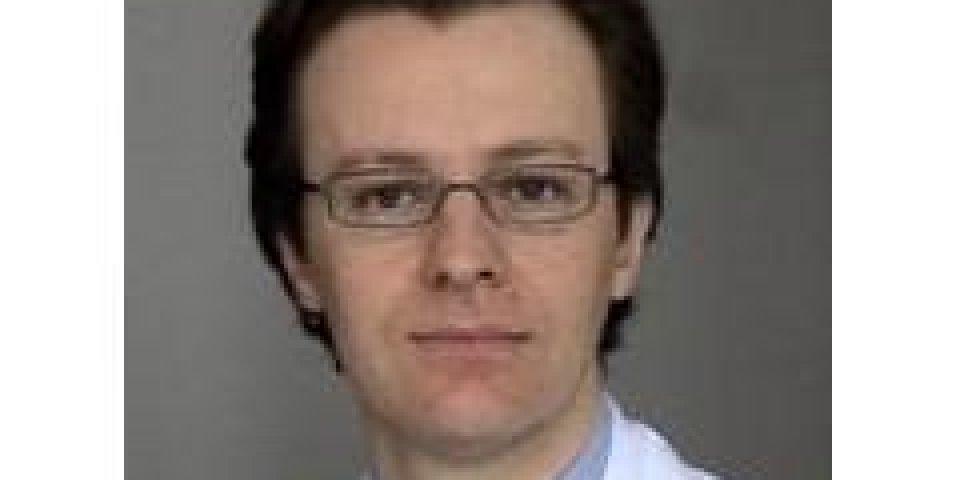 Prostate: les réponses du Dr Hervé Baumert