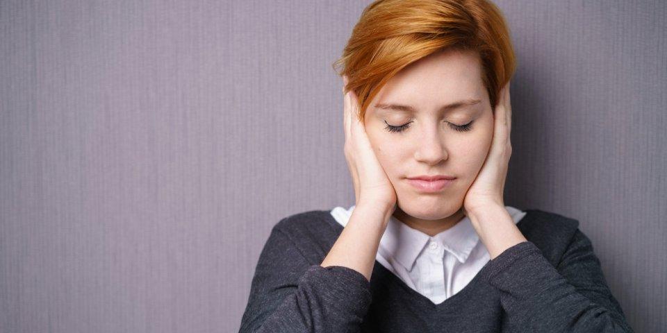 5 astuces pour se débarrasser des acouphènes