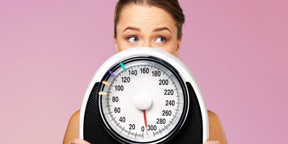 Alzheimer : le poids joue un rôle déterminant face à la maladie