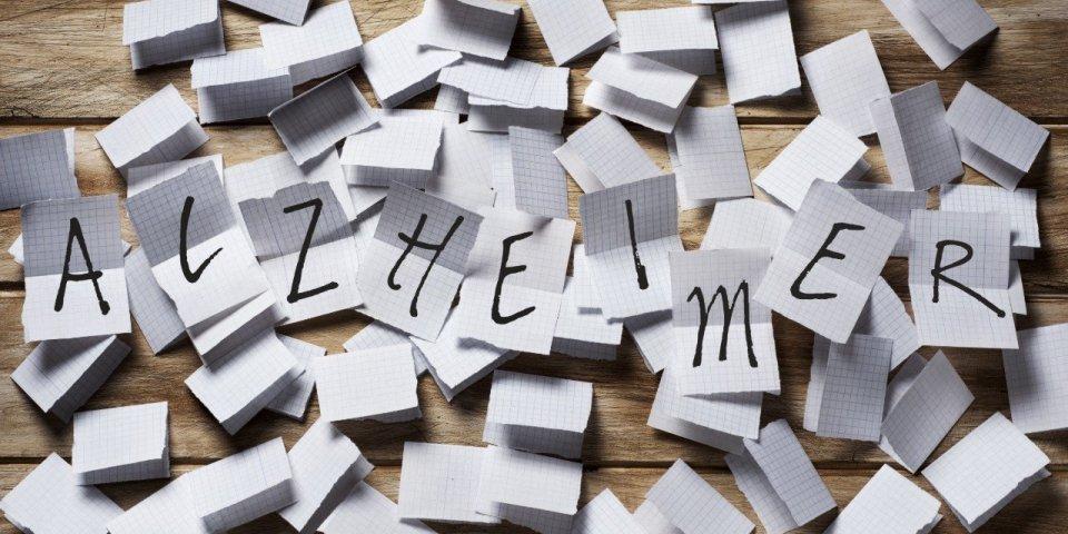 Alzheimer : 21 façons de réduire vos risques, selon une nouvelle étude
