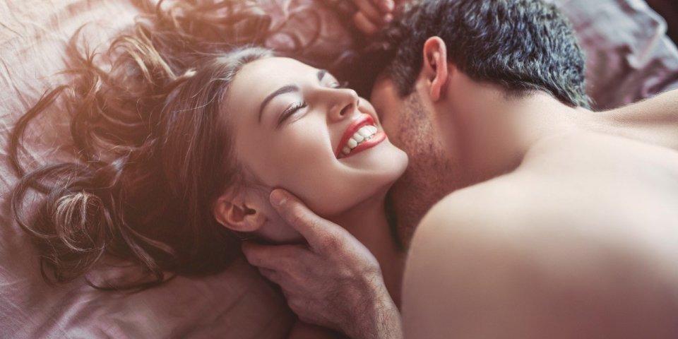 3 femmes confient ce à quoi elles pensent en faisant l'amour