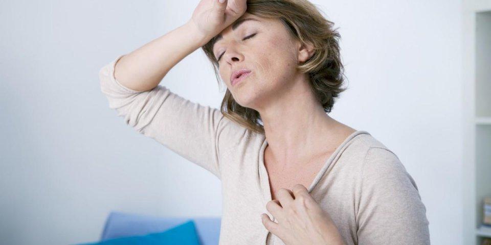 Préménopause : comment reconnaître les premiers symptômes ?