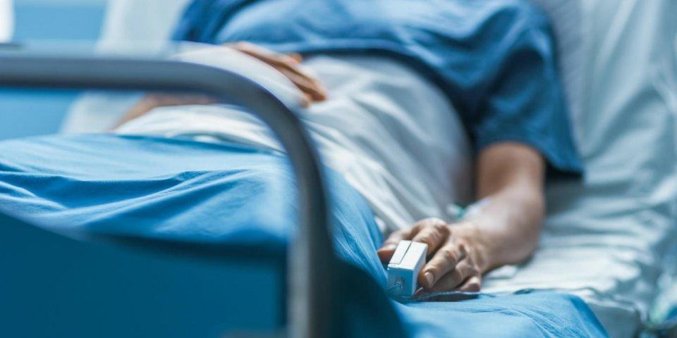 Hôpitaux : ces « superbactéries » ramenées par les patients