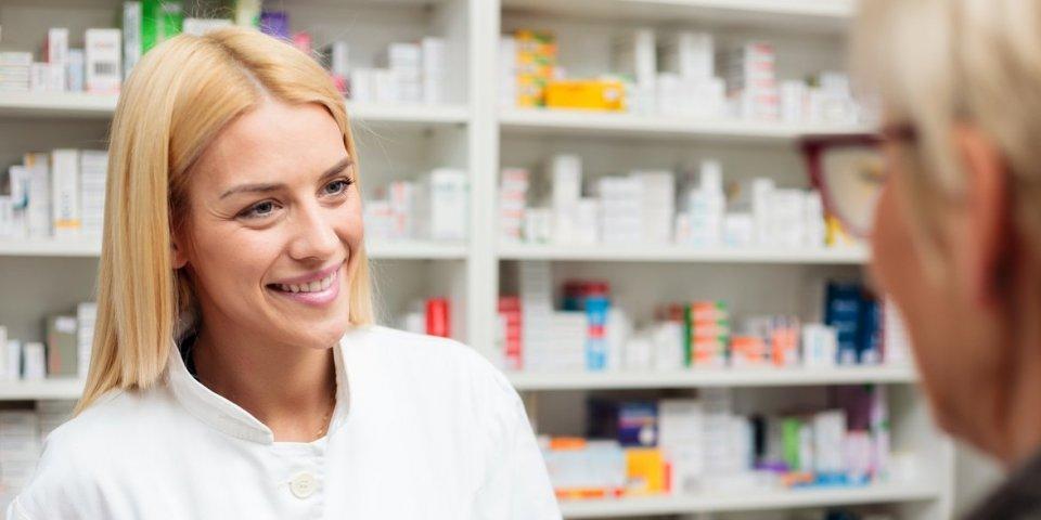 Coronavirus : 78 % des pharmaciens craignent une pénurie de médicaments