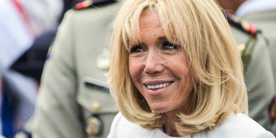 Didier Raoult : il aurait soigné plusieurs amies de Brigitte Macron