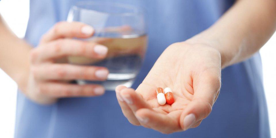 Quatre médicaments contre Alzheimer pourraient bientôt ne plus être remboursés.