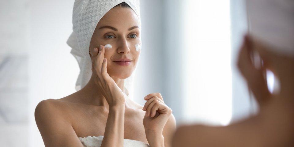 La crème la plus souvent prescrite par les dermatologues