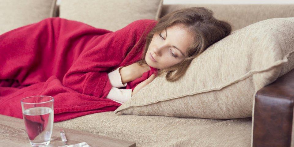 Ibuprofène, kétoprofène : attention aux complications infectieuses graves