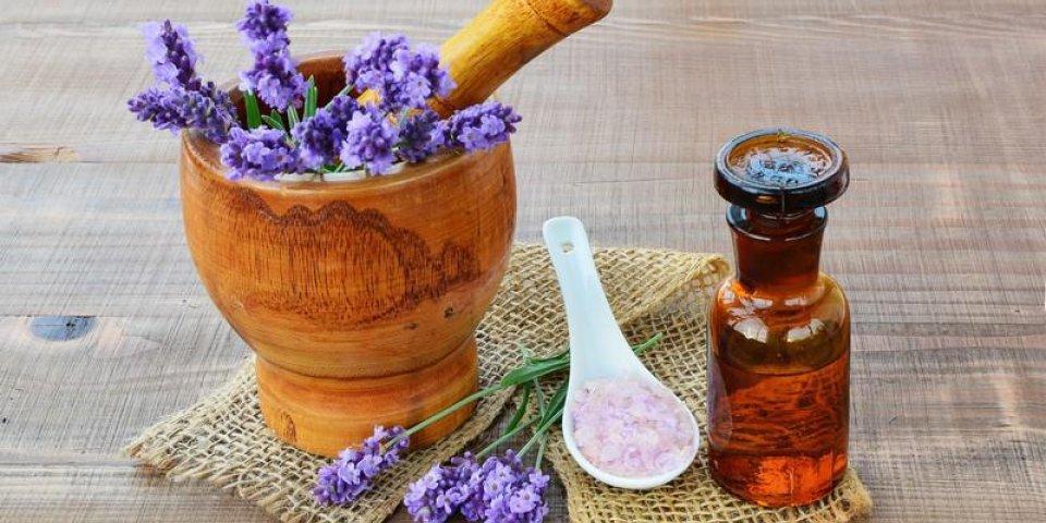 Panaris : quels remèdes naturels efficaces ?
