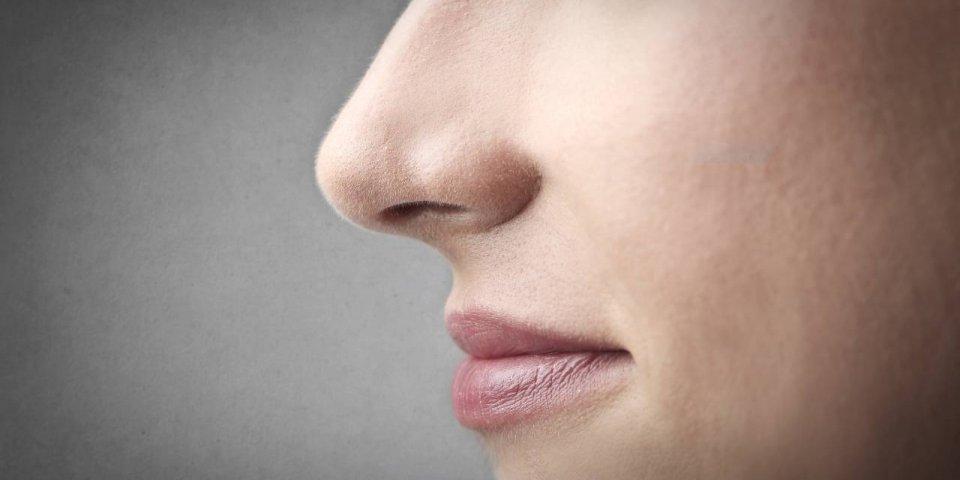 Maladies : votre odorat peut vous aider à les détecter