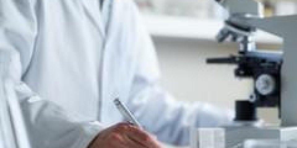 diagnostic cancer colon