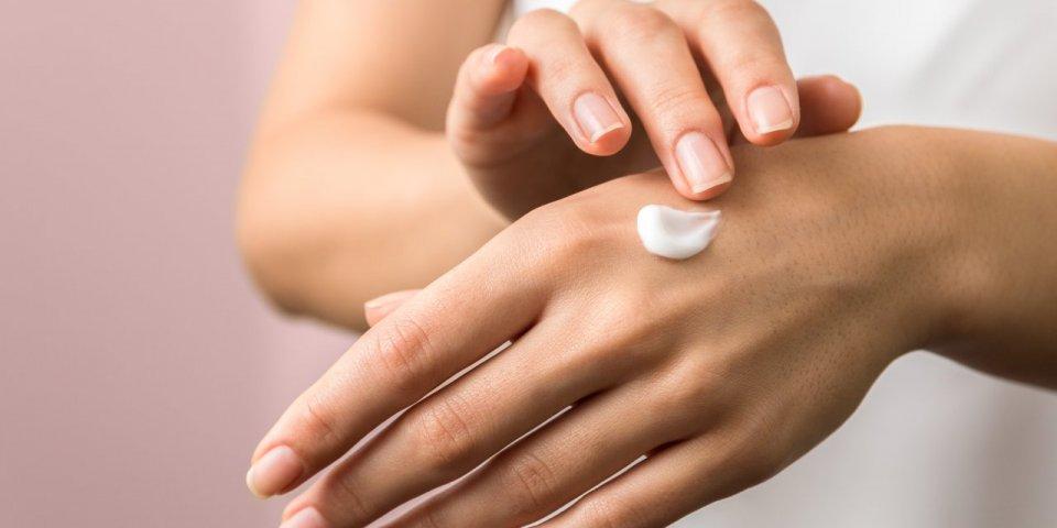 Crème pour les mains : quelle est la meilleure selon 60 millions de consommateurs ?