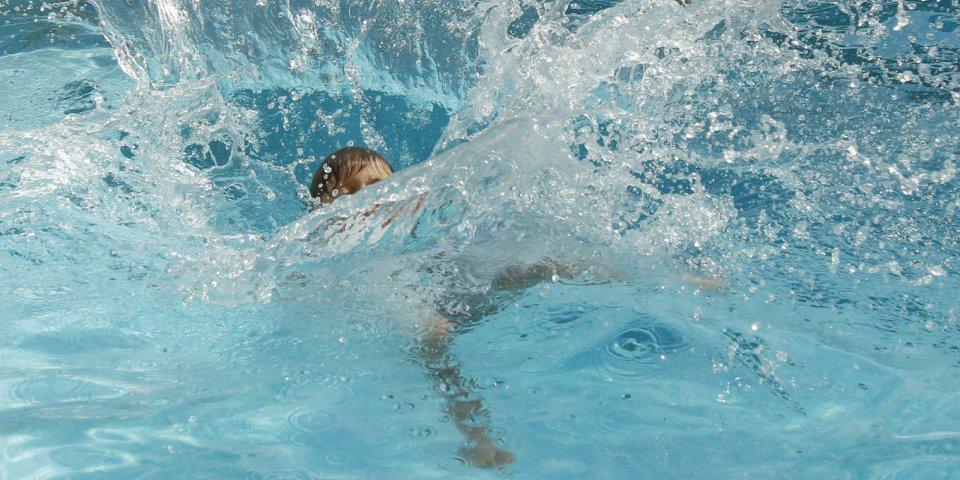 Noyade, hydrocution... les dangers de la baignade