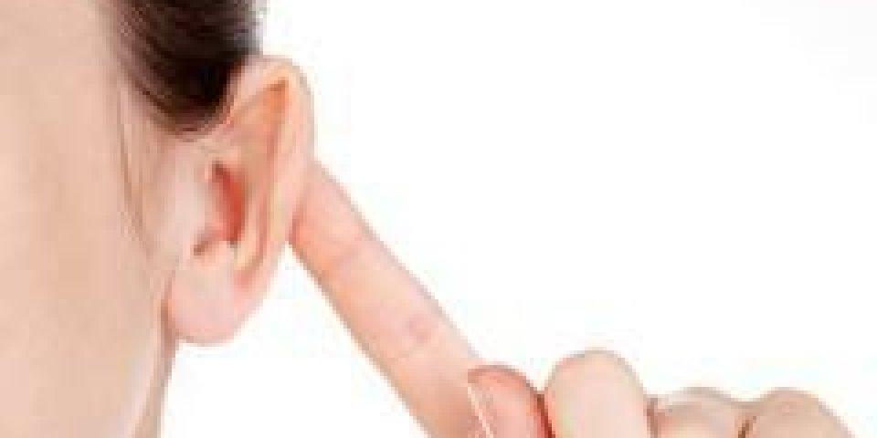 audition signes alerte