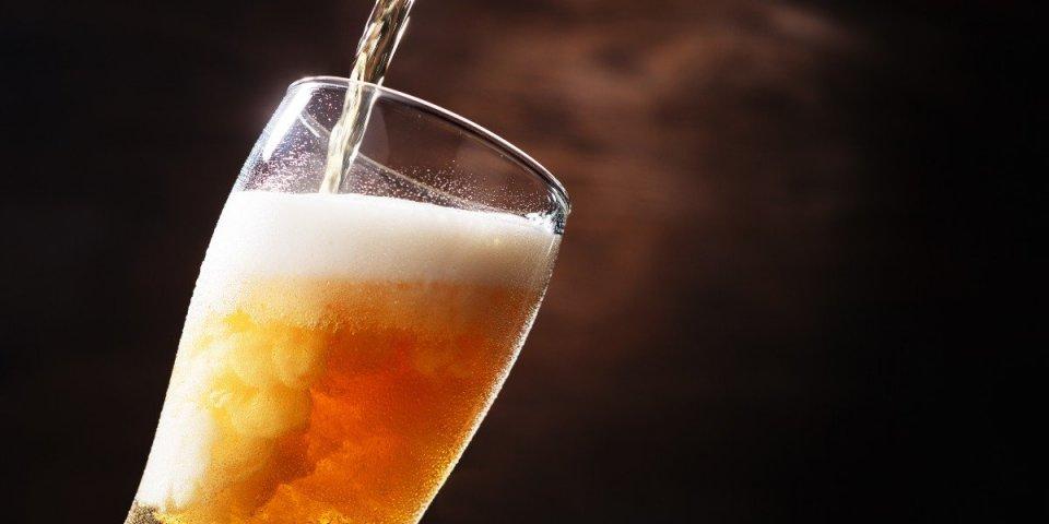 Bière : voici la quantité qui ruine votre régime, selon une étude