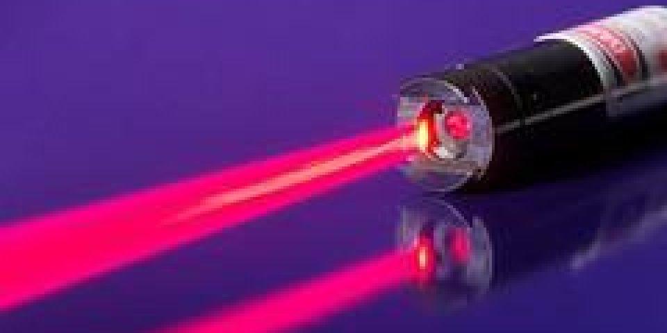 Cancer du sein : le traitement au laser qui pourrait l'éradiquer en 15 minutes