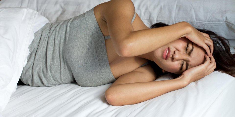 Sommeil : combien de mauvaises nuits impactent votre santé ?