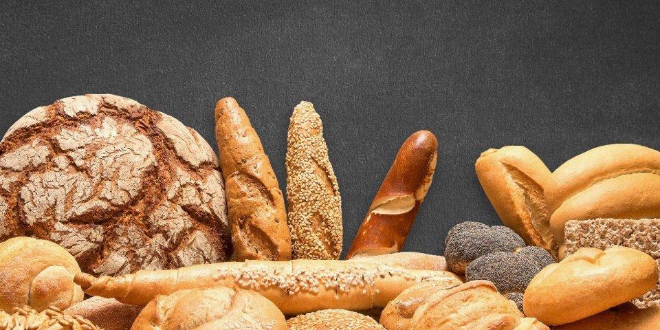 Oxyde d'éthylène : des pains de l'enseigne Casino rappelés