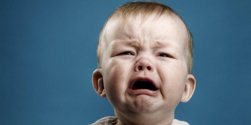 Comment soigner un panaris chez bébé ?