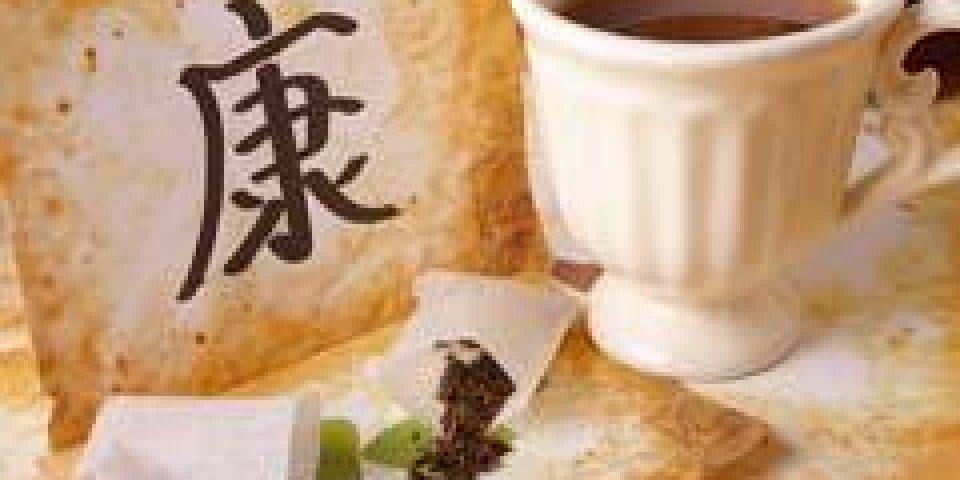 Se soigner par la médecine chinoise