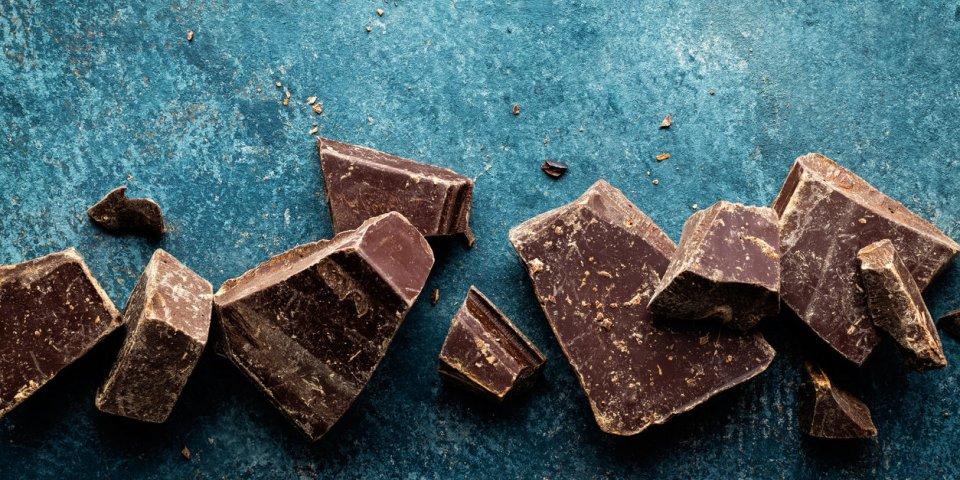 Régime chocolat : peut-il vous faire perdre du poids ?