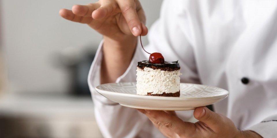 Commencer le repas par le dessert : que vaut le régime du sportif Robert Lewandowski ?