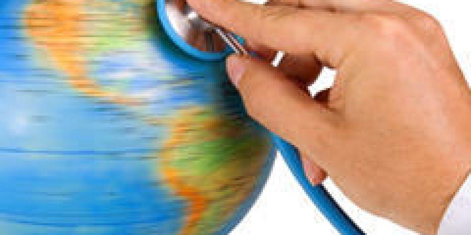Santé: les destinations à risque