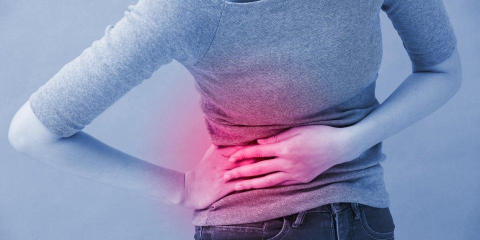 Cancer du pancréas : des bactéries buccales en cause