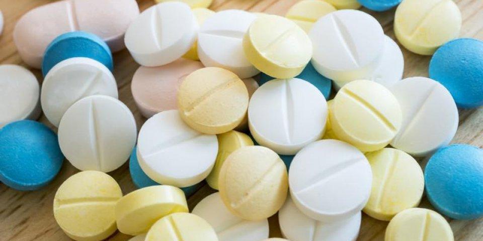 Bronchite et grossesse : quels traitements autorisés ?