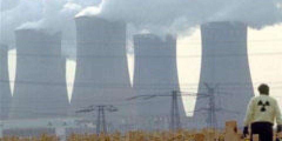 Tchernobyl : les conséquences en images