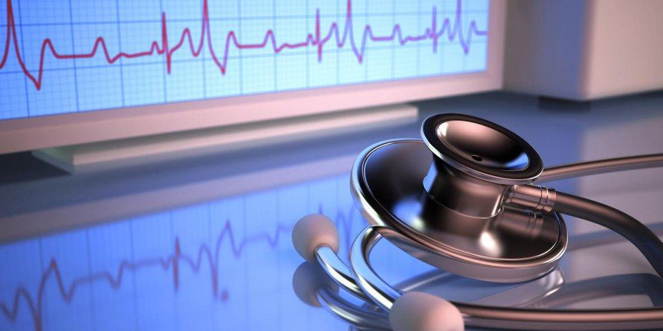 Tachycardie, bradycardie, arythmie cardiaque : quelle différence ?