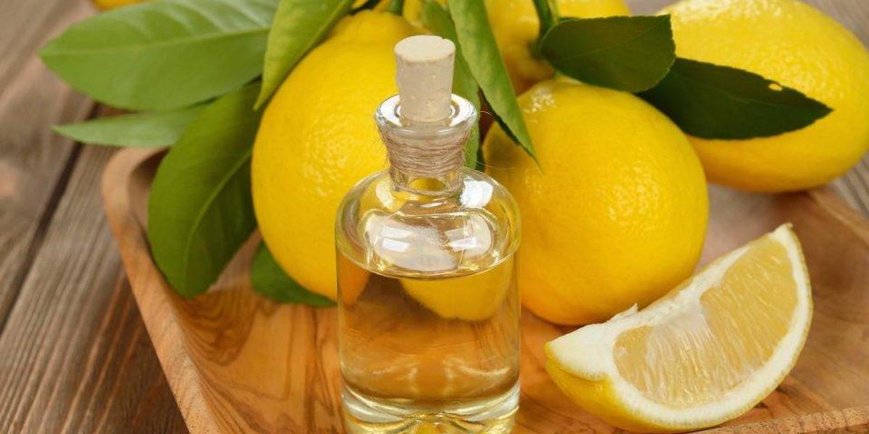 5 huiles essentielles qui font mincir!