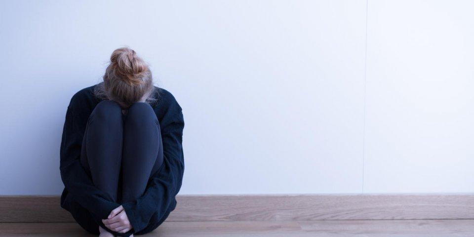 La solitude augmenterait le risque de mourir prématurément