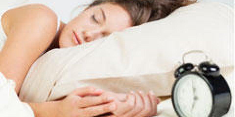 Insomnies : méfiez-vous de l'hypertension