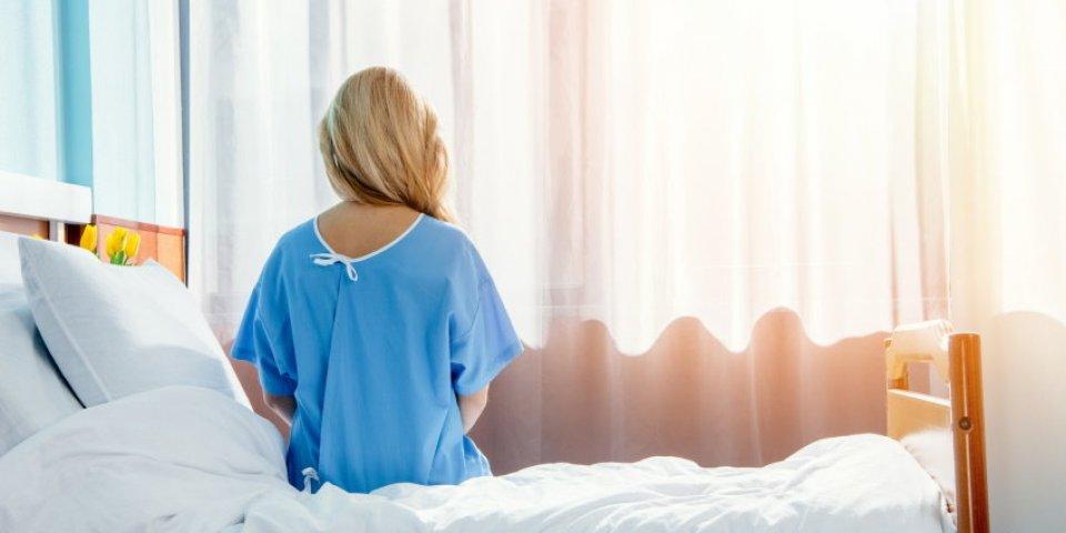 Comment se préparer à une opération chirurgicale ?