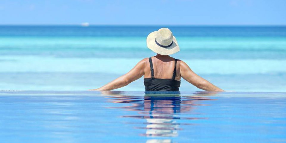 Baignade : les bonnes pratiques pour éviter la noyade