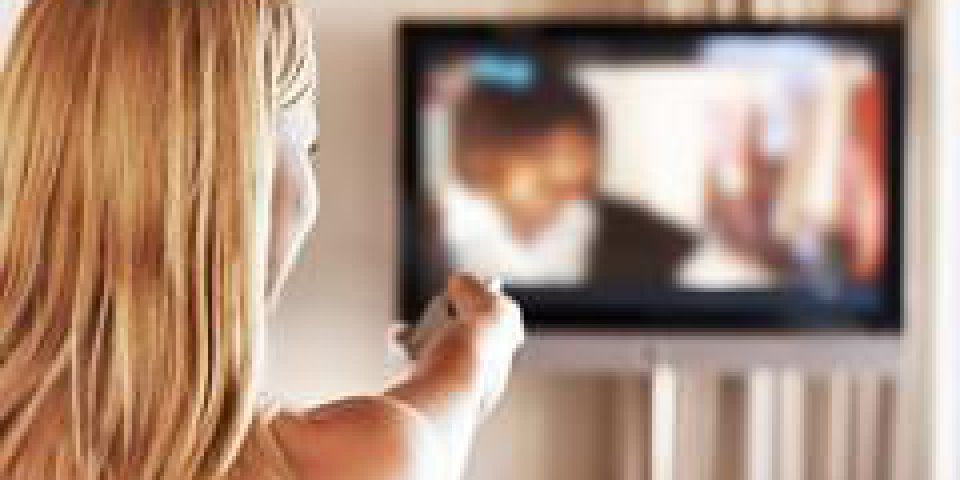 danger television sante