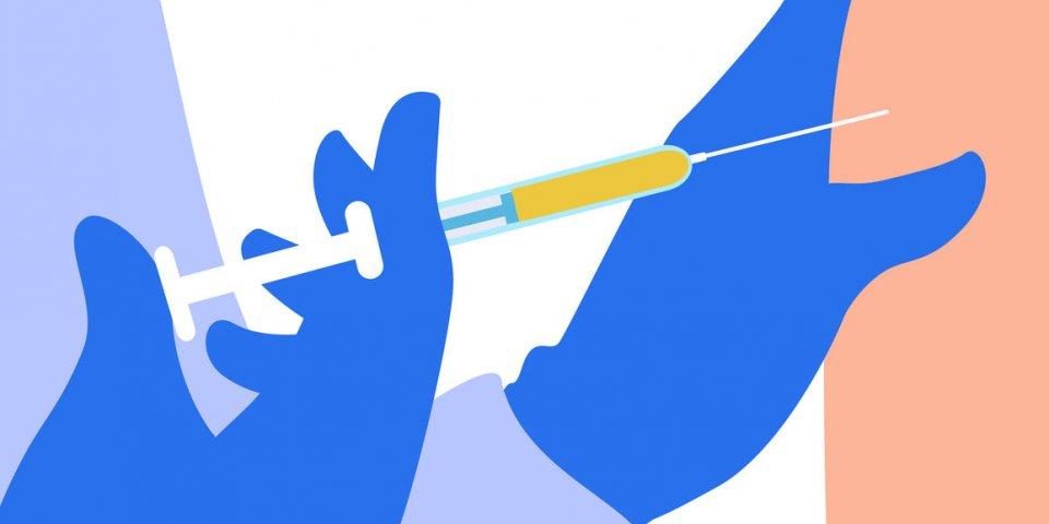 Moderna : 3 personnes vaccinées nous racontent
