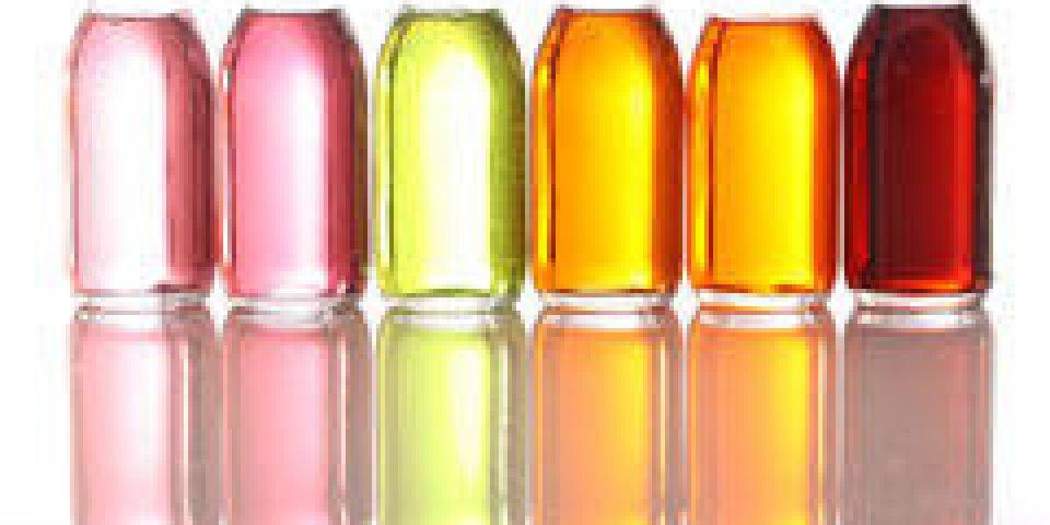 Quelles huiles essentielles pour mieux digérer