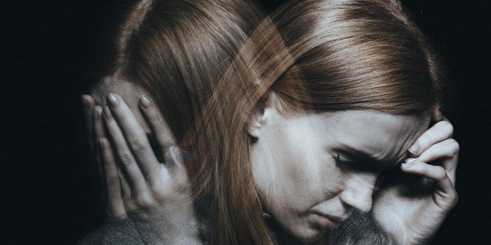 Covid-19 : les schizophrènes ont près de trois fois plus de risques d'en mourir