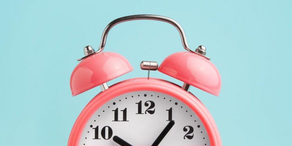 5 mauvaises habitudes dangereuses au réveil