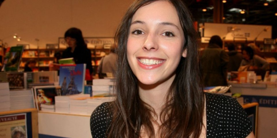 Renaud : sa fille Lolita Séchan souffre de Covid-19 chronique