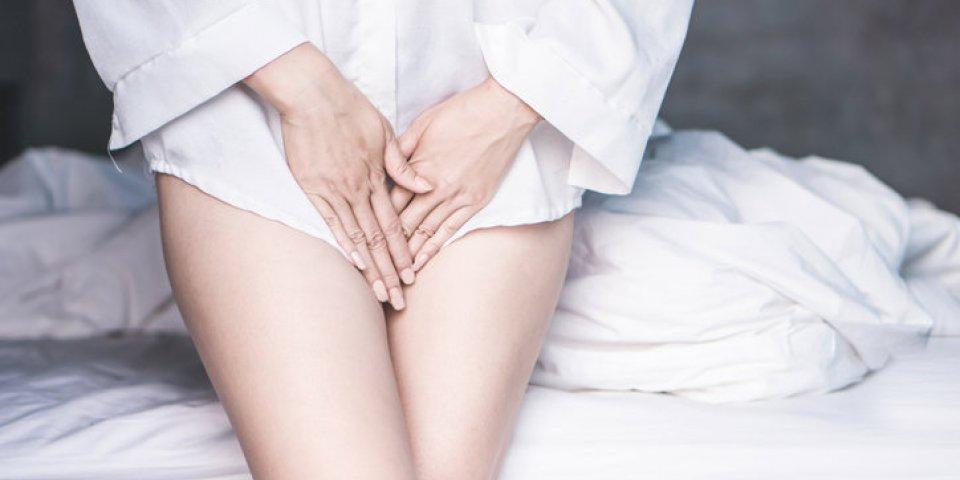 Microbiote vaginal : les gestes à éviter pour le préserver