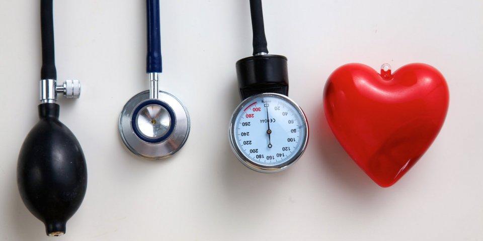 Hypertension : suis-je plus vulnérable au coronavirus ?