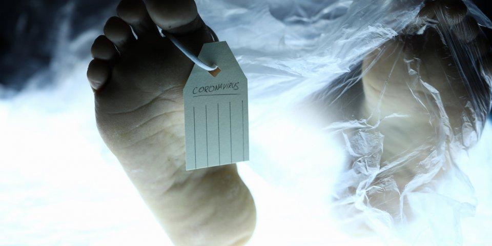 Coronavirus : après 3 décès suspects, l'ANSM alerte sur les effets de certains traitements