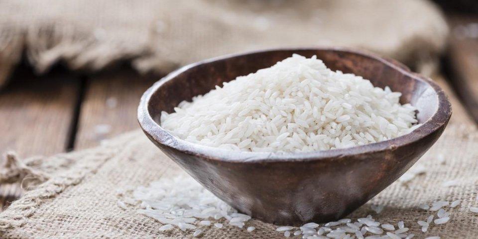 Carrefour : des sachets de riz basmati contenant une toxine rappelés en urgence