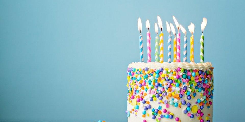 Évitez de vous faire opérer le jour de l'anniversaire de votre chirurgien !