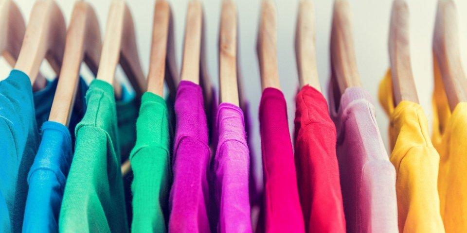 Colorimétrie : quelle couleur de vêtement choisir selon votre teint ?