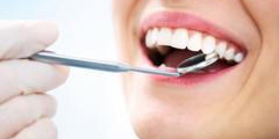 dents_petite