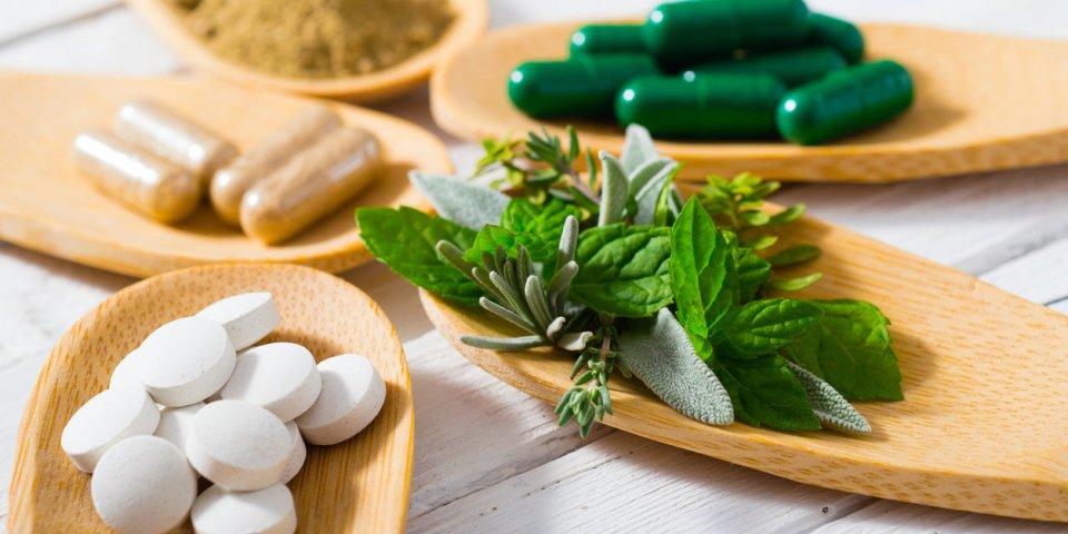 Mettre une dose de médecines complémentaires et alternatives dans la communication santé !